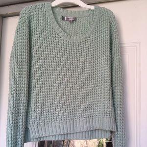 Jenifer Lopez sweater Sz XS